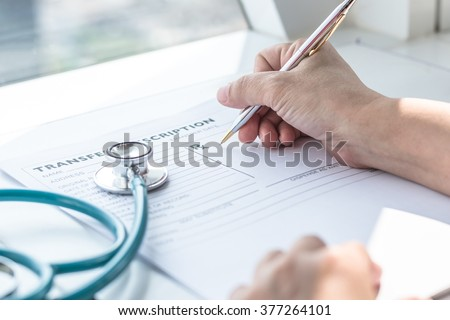 medical thesis writing format Thesis writing if you are planning to write down a thesis on medical the title page inside the thesis do we still need to standardize the format.