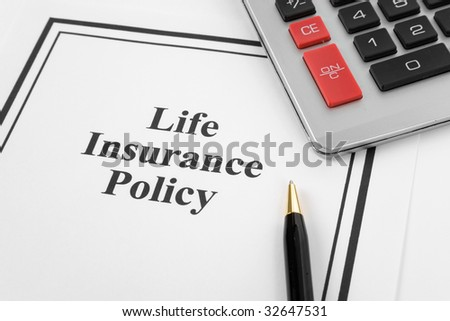 Best life insurance policy for newborn xray
