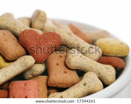fat free biscuit recipe