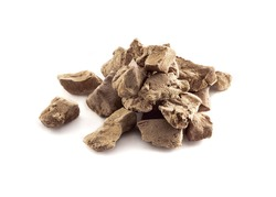 dog treats, dried liver treats for pets