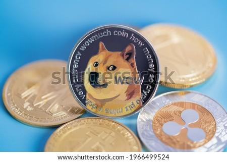 btc van hire wokingham solve captcha keress bitcoin