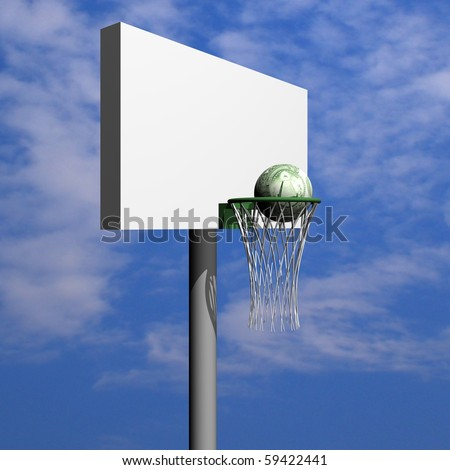 stock-photo-dollar-basketball-board-ring-grid-and-ball-against-the-sky-59422441.jpg