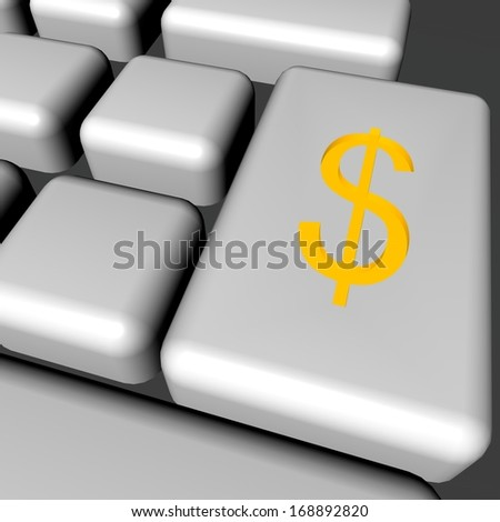 stock-photo-dollar-symbol-over-big-key-on-a-keyboard-d-render-168892820.jpg