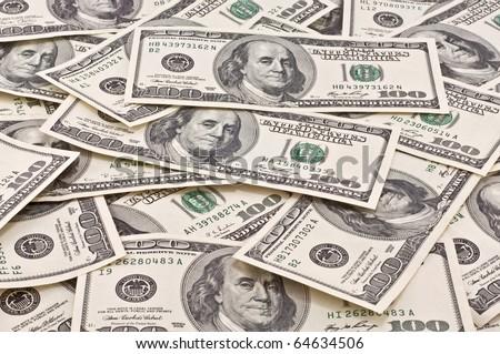 Wall Paper at Dollar Tree Inc