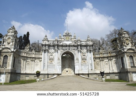 stock-photo-dolmabahce-palace-istanbul-turkey-51425728.jpg