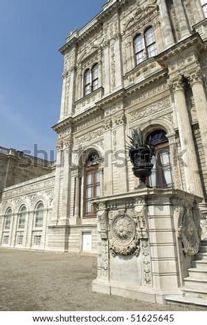 stock-photo-dolmabahce-palace-istanbul-turkey-51625645.jpg