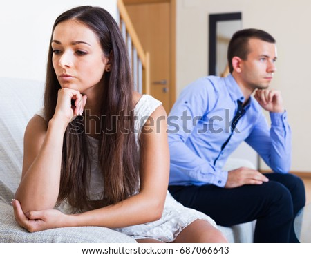 dialogue about conflict between boyfriend and girlfriend Conversation starters to help couples stay connected and increase intimacy below are fifty conversation starters for couples to help you get started.