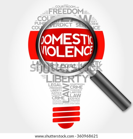 domestic violence ten landmark judgments Mother and father entered into a consent order, signed by the court, as to custody a couple of months later, mother filed petition for protection from domestic violence, alleging that father was threatening and stalking her.