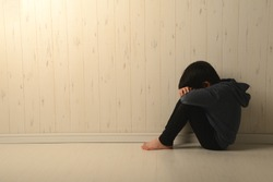 Domestic violence concepts