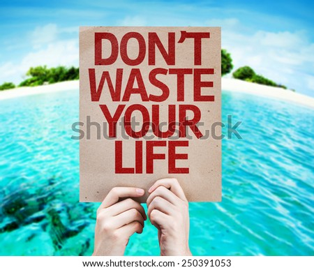 Download my life lecrae waste
