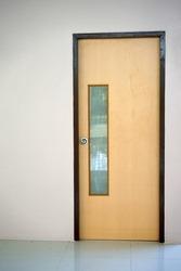 door office