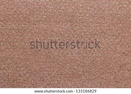 Doormat background and detail texture