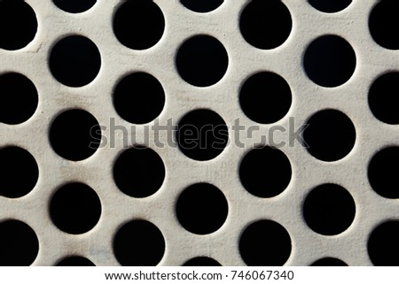 Dots #746067340