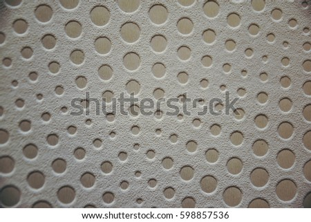 Dots background #598857536