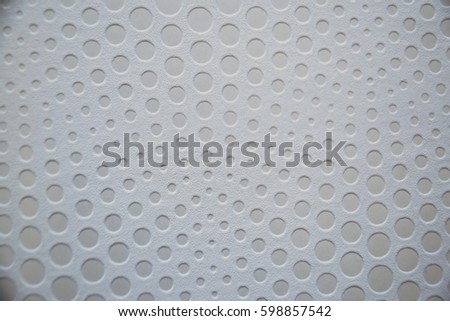 Dots background #598857542