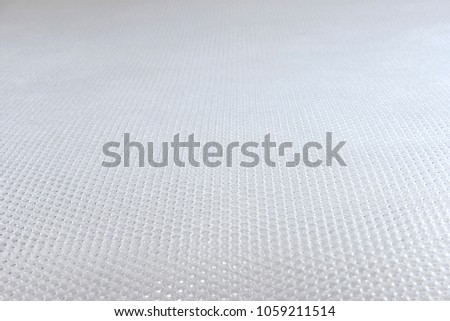Dotted light gray abstract background. Texture from dots wallpaper. #1059211514