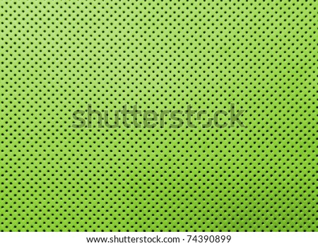 dotted texture , green , See my portfolio for more See my portfolio for more