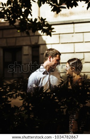 double exposure love #1034782867