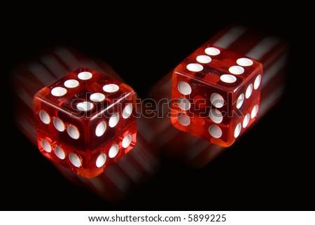 online double dice