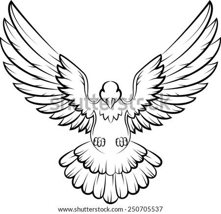 freebirds logo vector eps download seeklogo