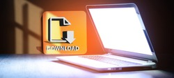 Download Data Storage Business Technology