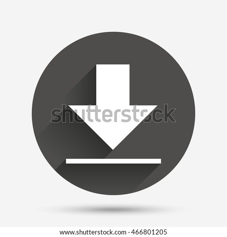 Royalty Free Stock Photos And Images Download Icon