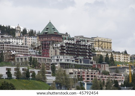 stock-photo-downtown-in-st-moritz-switzerland-45792454.jpg