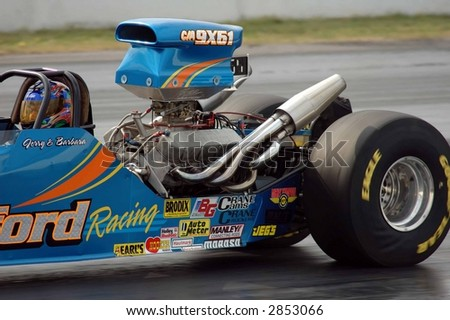 stock-photo-dragster-and-sponsors-at-carolina-dragway-sc-race-2853066.jpg