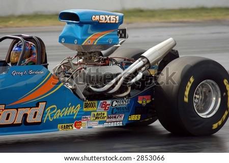stock-photo-dragster-and-sponsors-at-carolina-dragway-sc-race-2853066.jpg