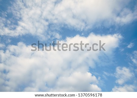 dramatic clouds,dramatic background,dramatic sky,flying,freedom concepts,freedom,bright backgrounds,bright background,bright,light blue gradient,light blue sky,light blue,light blue background,contras #1370596178