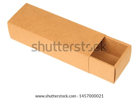 Draw cartons on a white background