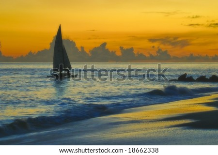 stock-photo-dreamy-barbados-night-18662338.jpg
