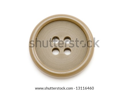 dress button