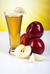 Drink, fruit, vegetable juices, fruit juices,