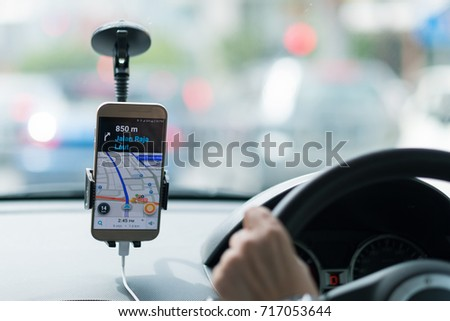 Driver,transport, business trip, destination and people concept