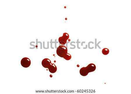 ofblood
