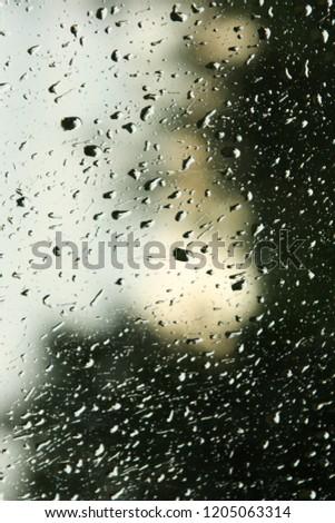 Drops drops drops #1205063314