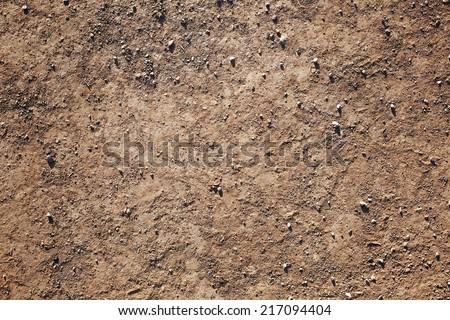 Shutterstock Drought