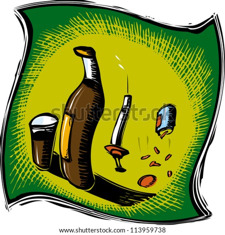 persuasive essay alcohol abuse