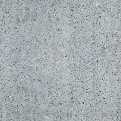 Dry asphalt with coarse breakstone seamless texture 5K