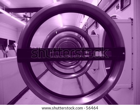 Dryer Doors