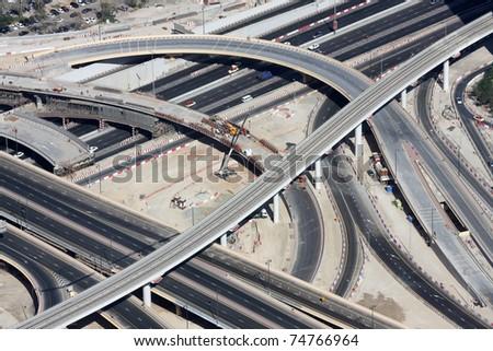 Dubai #74766964