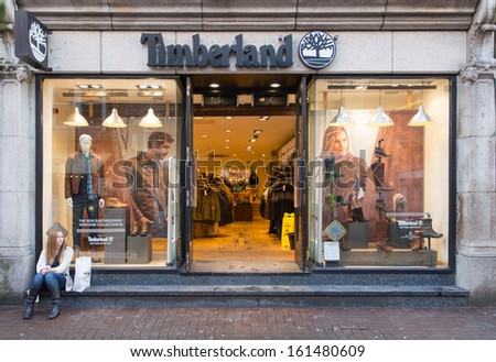 """clothing retailing uk october """"the way consumers are shopping for clothes and shoes is changing  as sales  of online fashion rise, retailers are looking to find the right."""