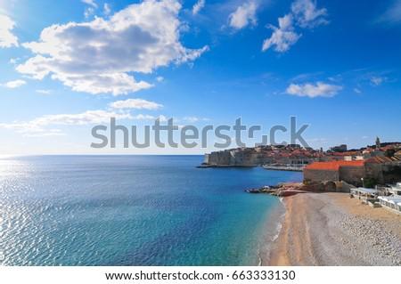 Dubrovnik #663333130