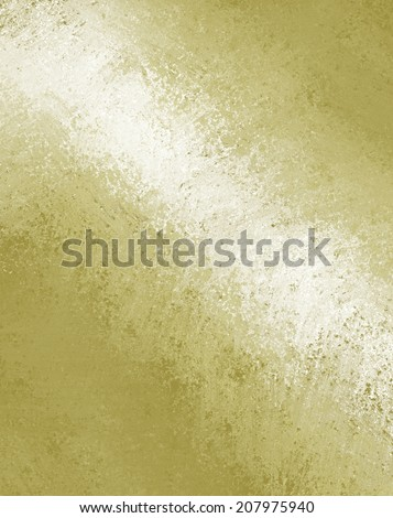 dull yellow gold background with white line color diagonal design, abstract white line streak texture