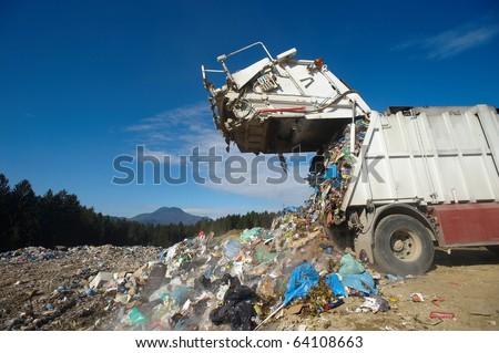 stock-photo-dumping-truck-64108663.jpg