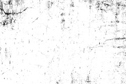 Dust and Scratched Textured Backgrounds