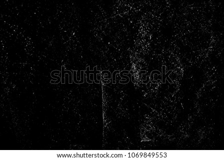 Dust and Scratched Textured Backgrounds #1069849553
