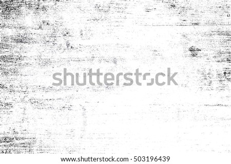 Shutterstock Dust and Scratched Textured Backgrounds