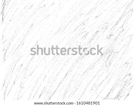 Dust and Scratched Textured Backgrounds.Grunge white and black wall background.Abstract background, old metal with rust. Overlay illustration over any design to create grungy vintage effect and extra